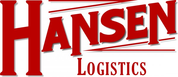 Hansen Logistic - Move Your Product Anywhere